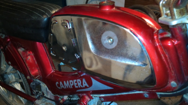 Mi Motogac Campera 11cguxc