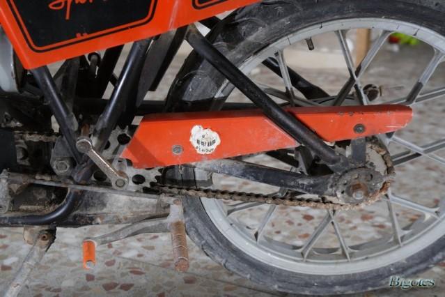 Habemus... Motorhispania Sport 49 1ª serie 11uw50i