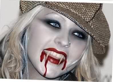 [Tema Oficial] Fotos FAKE de Christina Aguilera... jajaa - Página 2 1449rug