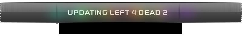 [MF] Toàn tập về Left 4 Dead 2 1496z3l