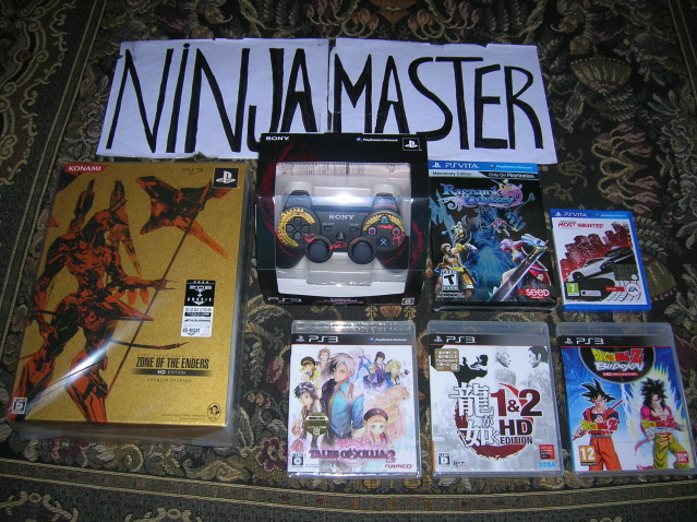 The Final Boss: Ninjamaster's collection - Page 6 14cxtkz