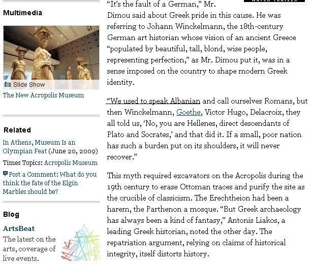 Greket dhe Arvanitet. - Faqe 3 154cagz