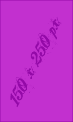 Les éléments à créer pour avoir son propre thème complet 16mlva