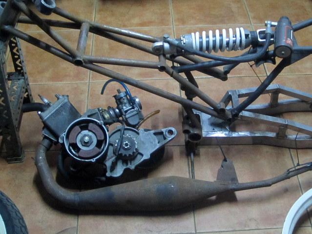 Autisa GP by Motoret - Página 2 1p7691