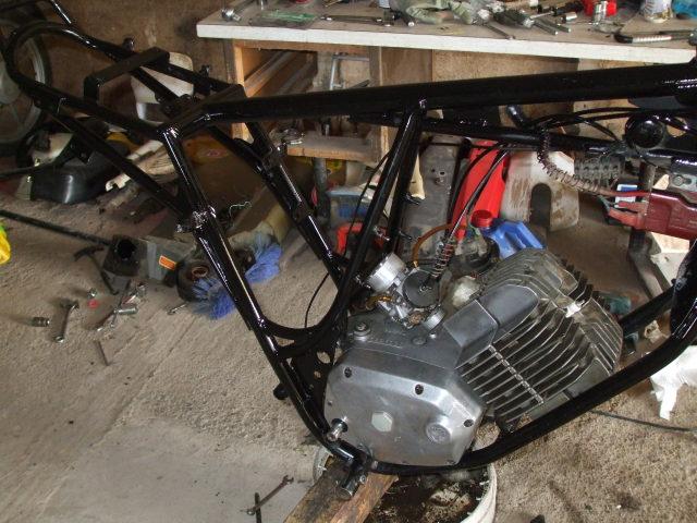 Restaurando Puch Cobra Replica TT 1z4ctfr