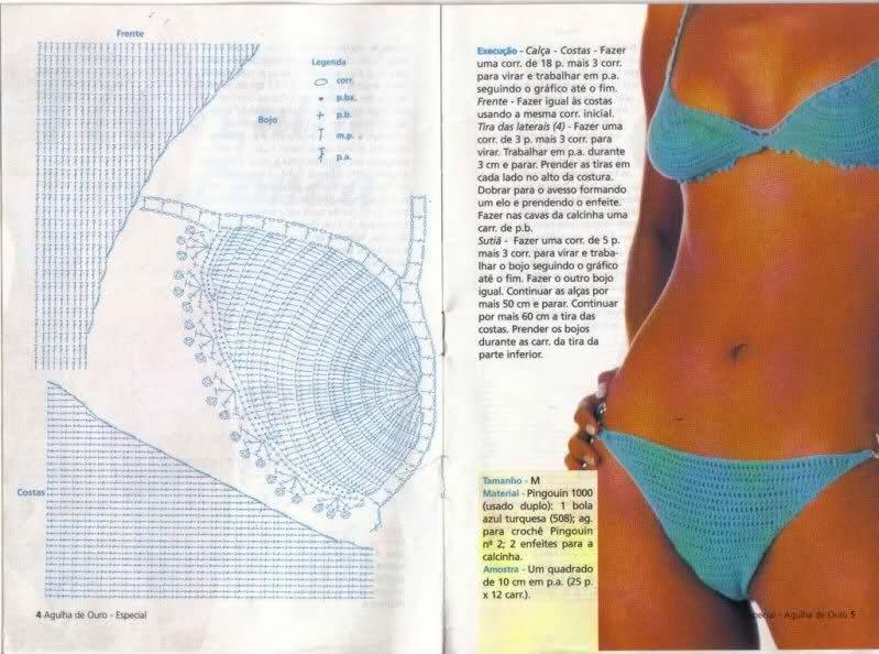 patrones de bikinis/bañadores mujer a crochet 1zcmnh5