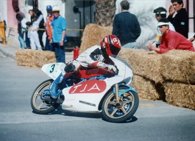 Huvo Casal 80 GP Vicente Rocher. 1zy8r3n