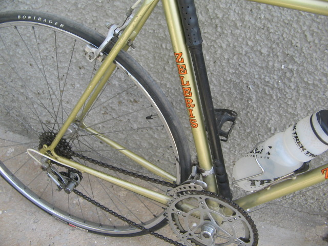 bicicletas - mis bicicletas G.A.C.  202j3q