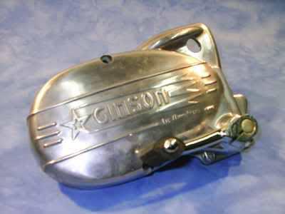 ¿Como quitarle los pedales a Ducati 48 TS? 20uwrhx