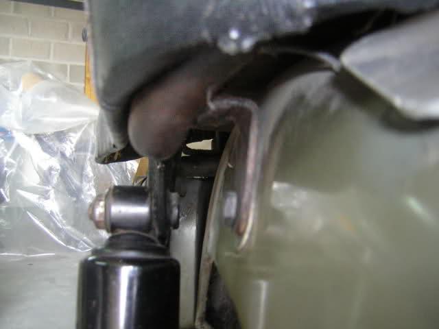 Restauración Bultaco Tralla 101 - Página 2 21972h0