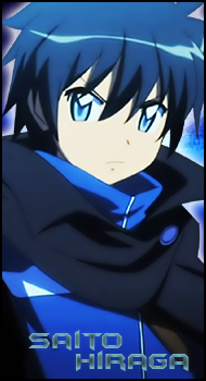 mini aventura do kirito123 21no4g0