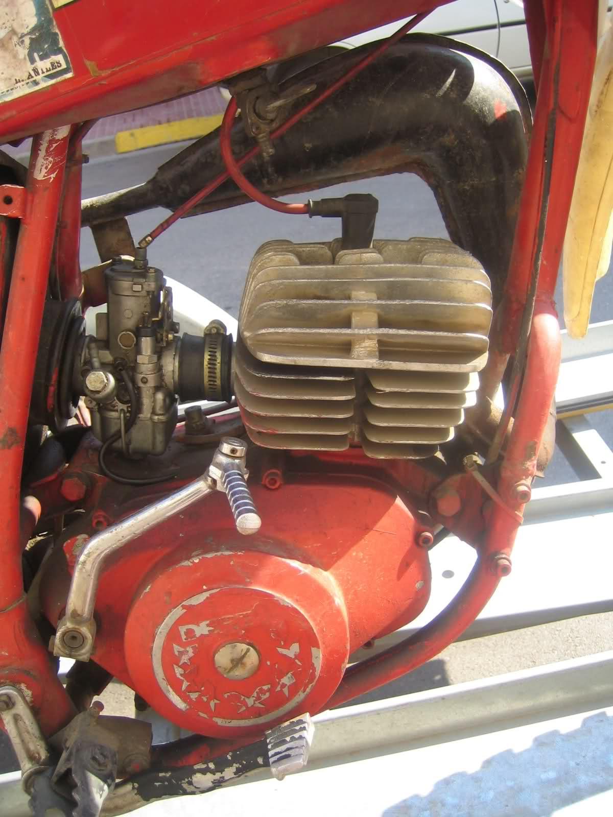 Derbi CR 82 - Motoret - Página 3 24vuy5z