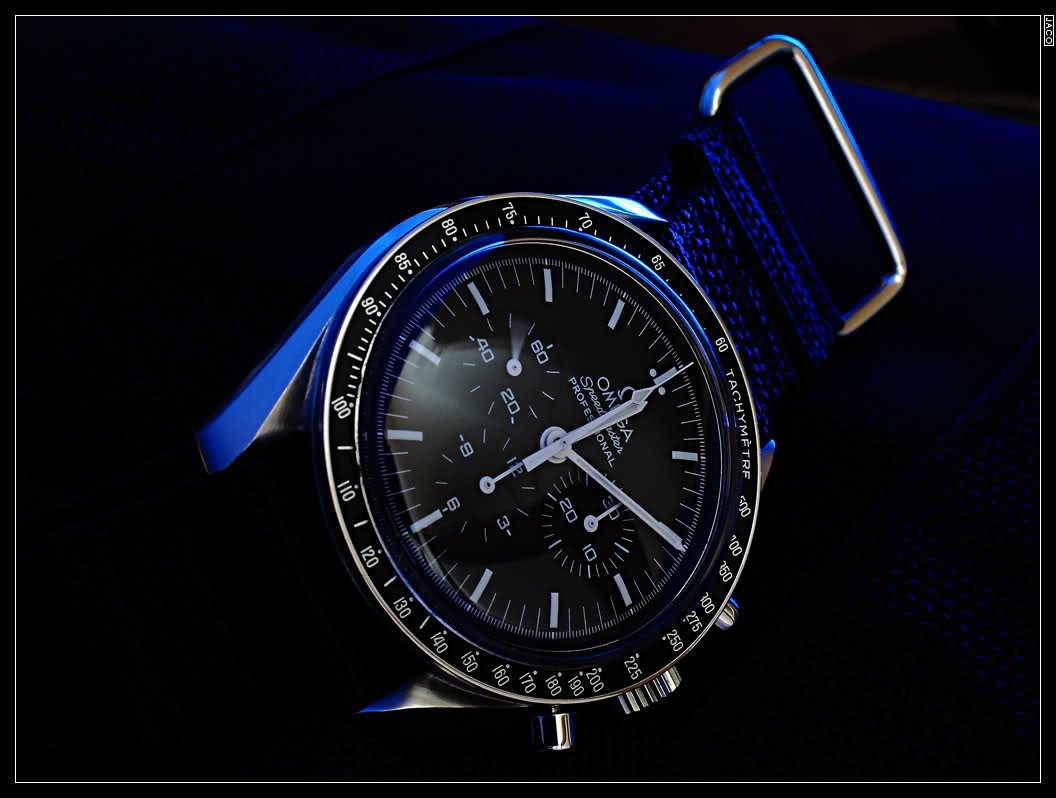 EPISODE VI, revue de ma Speedmaster sur la Lune... 256bqy1