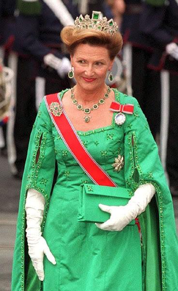Casa Real de Noruega - Página 3 25ioo41
