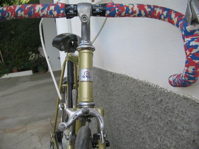 bicicletas - mis bicicletas G.A.C.  25p0hzc