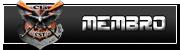 Membro