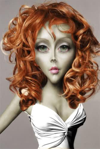 [Tema Oficial] Fotos FAKE de Christina Aguilera... jajaa - Página 2 2886mw1