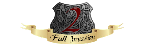 [MP][EN] Full Invasion 2 28a87pw