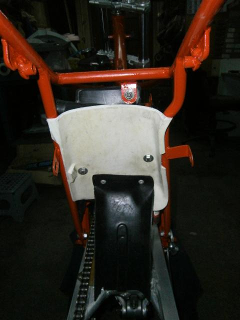 Puesta a punto KTM 80 MX 28bzhuh