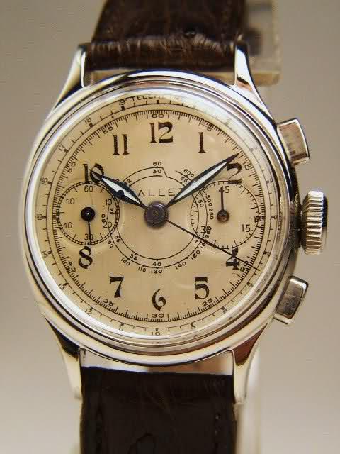 Quel est, à votre avis, le chrono vintage idéal pour un poignet moyen oupetit? 28copkg