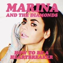 "Marina & the Diamonds >> álbum ""Electra Heart"" [IV] 29lcvvn"