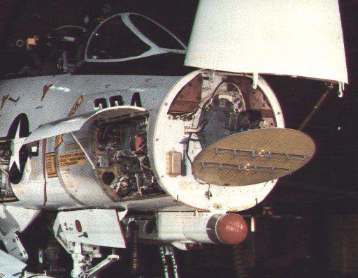 GRUMMAN F14A TOMCAT Tamiya 1/32è 2a5xfh1