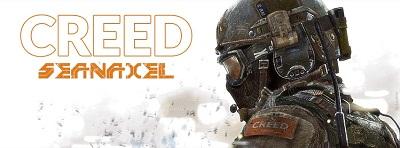 TOXIKK (Creed's Next Game) 2aac57r