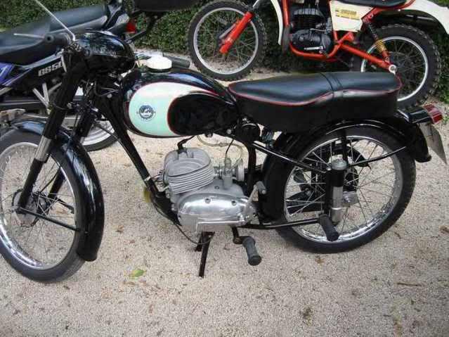 Motos españolas del 40 al 60 2ahxl69