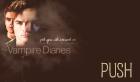 Vampire Diaries 2clrpx