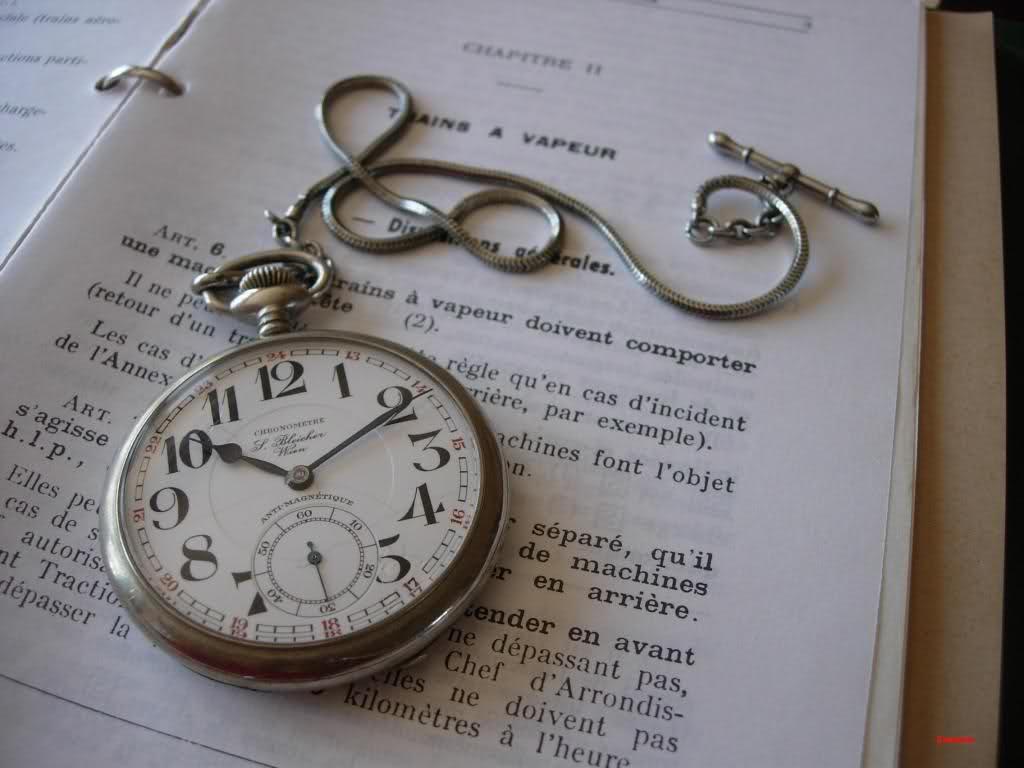 Les plus belles montres de gousset des membres du forum - Page 4 2daabtx