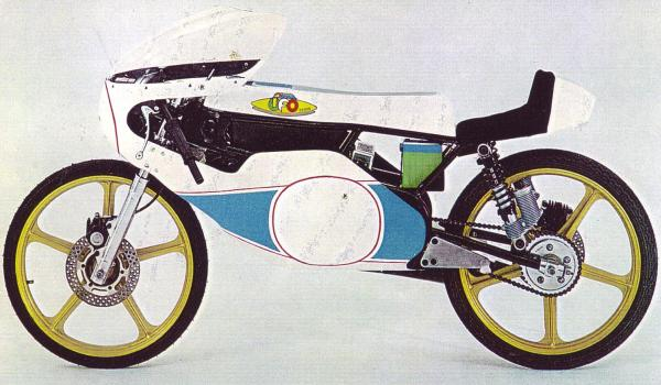 Amoticos de 50 cc GP 2dl88j6