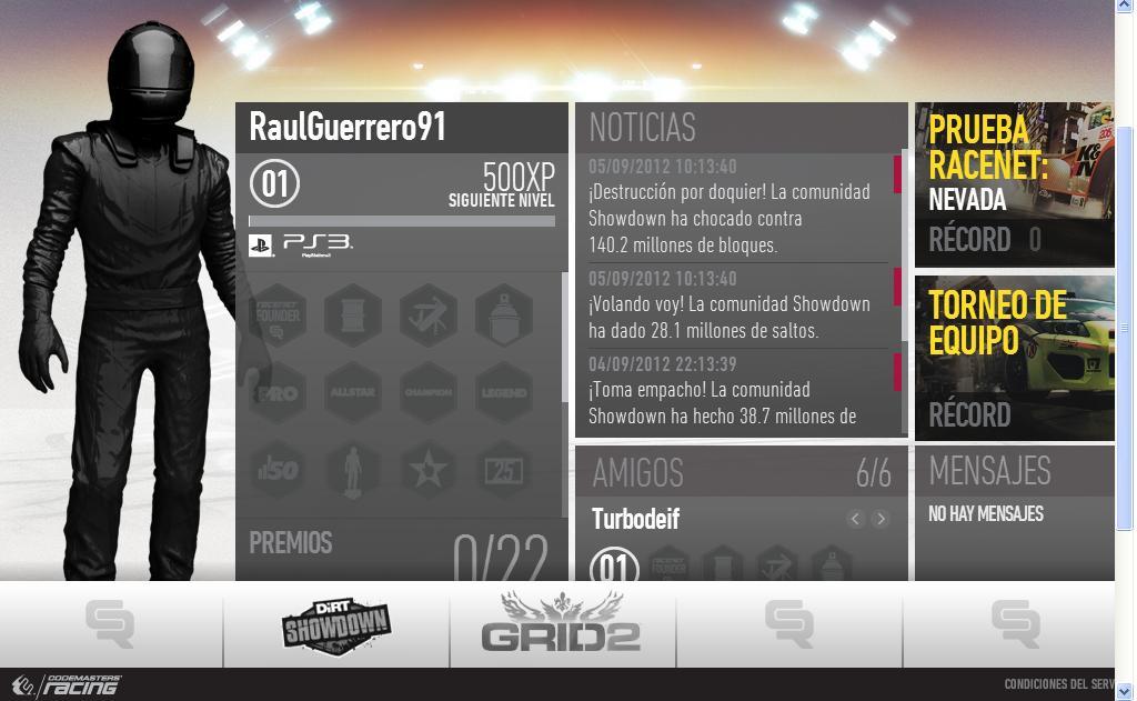 Codemasters [RaceNet] 2e5jpd3