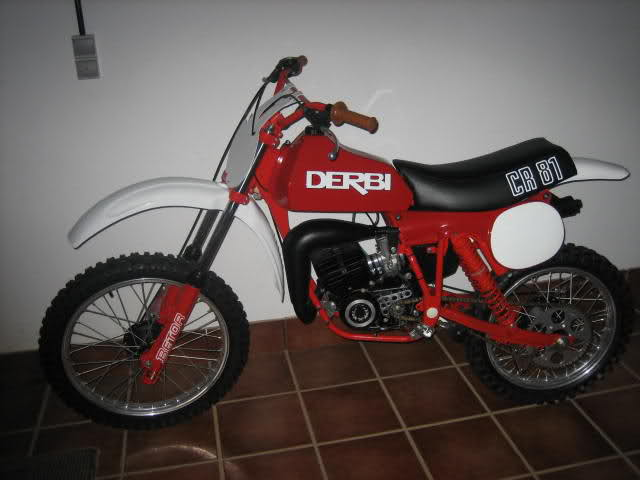 Derbi CR 82 * Motoret - Página 4 2ecoxuw