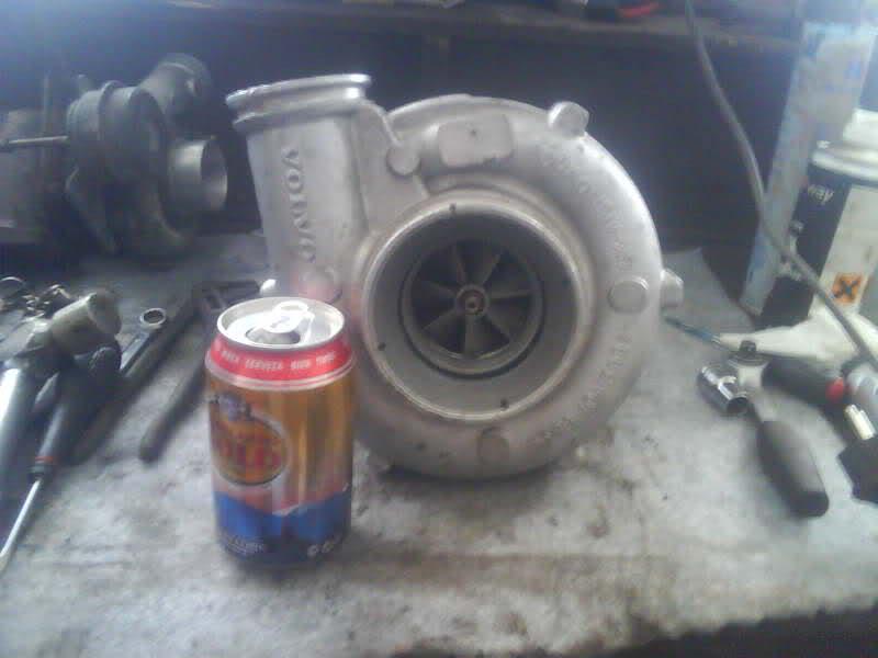 volvokng - volvo 360 turbo its alive - Sida 2 2ef8i2h