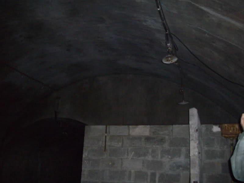 Abri Ponchelet  de BREST 2efj435