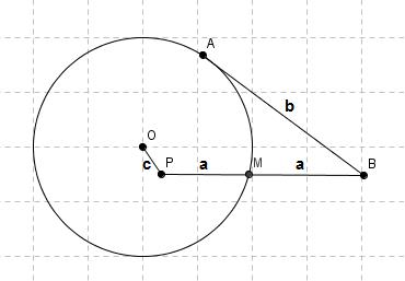 [CN - 1990] - Raio do círculo 2euj5gy
