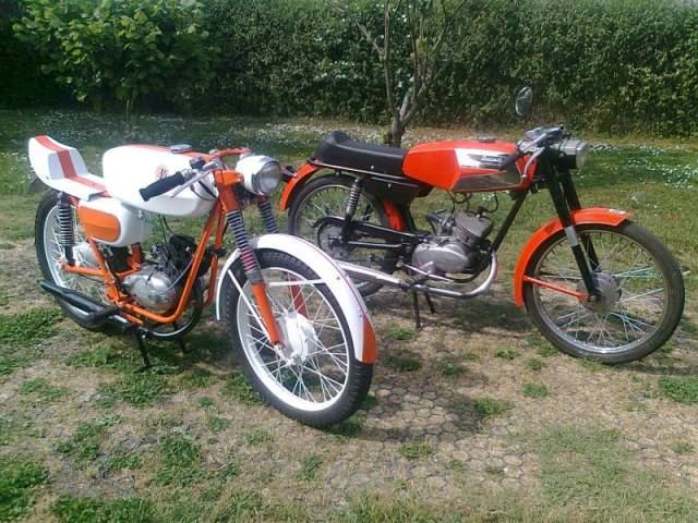 Mis Ducati 48 Sport - Página 5 2gsikbl