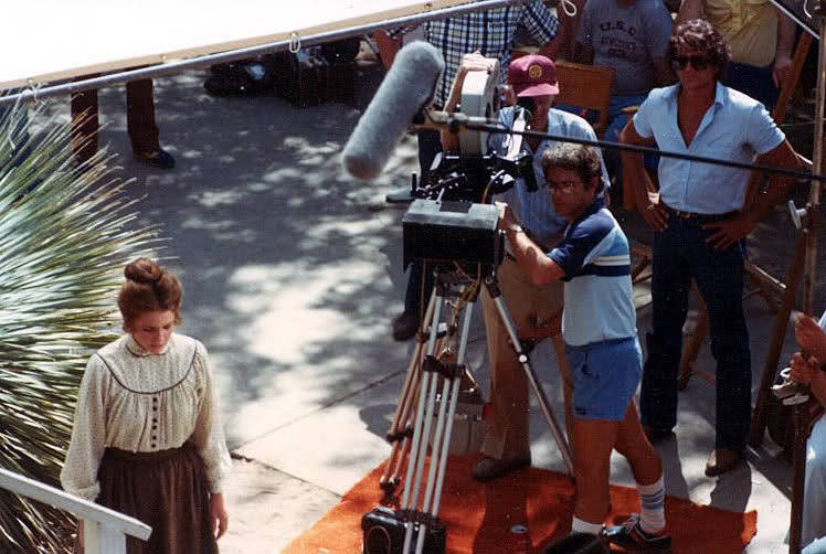 LITTLE HOUSE ON THE PRAIRIE SET - Page 2 2h4lwuq