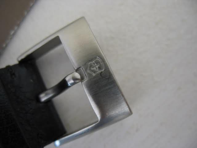 Victorinox - Victorinox : Une petite histoire de la marque 2hib2hi