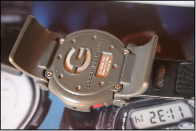 Des Timex pour la MN ! 2i704r6