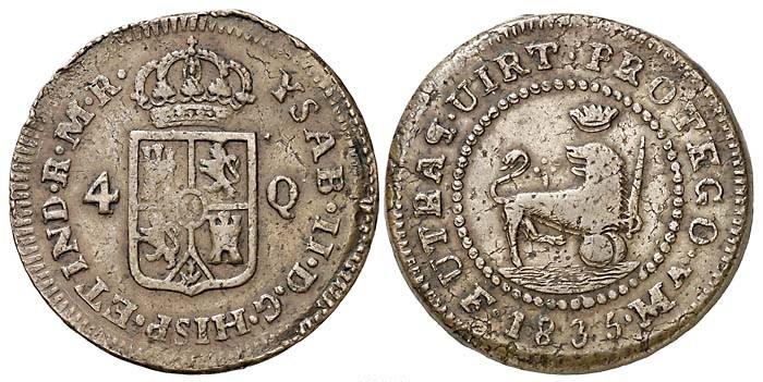 Sistema monetario de Isabel II. - Página 3 2iivdxs