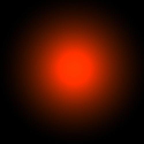 Avançados efeitos de brilho 2ikve9u
