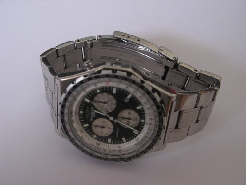 Les plus agréables de vos bracelets montres 2j0nqqw