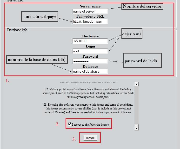 [TUTORIAL]Poner Server Mysql y Crear y Modificar moder Acc 2j5zy86