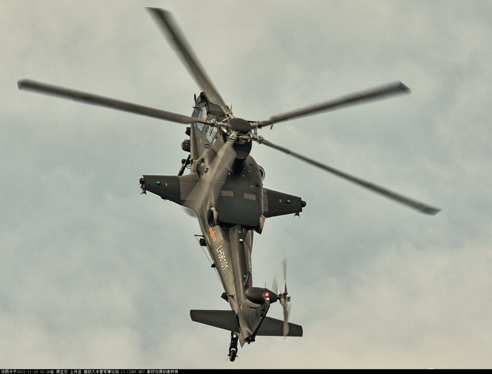 Military Helicopters: Pictures and Videos 2lnxyfs