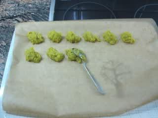 Pulpa de pimiento choricero y cómo conservarla. 2lw0eh