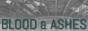 BLOOD & ASHES - AN AU HGRP