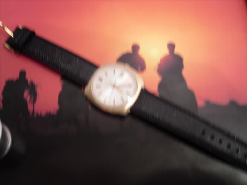 Eterna - Vos montres en or 2m361qg