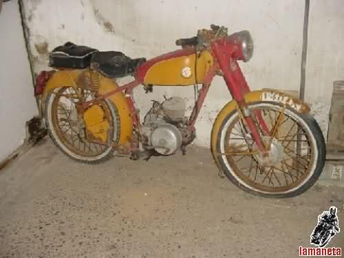 Algunas de mis motos (Bravo) 2m7dg9i