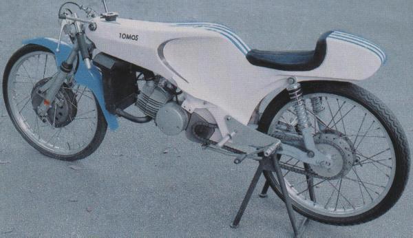 Amoticos de 50 cc GP 2mfniwp